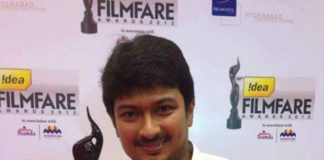 Manithan songs free download tamilwire.