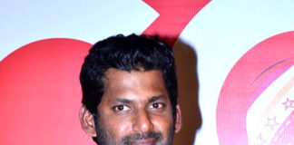 Actor Vishal Hd Wallpapers Archives Movie Trailer Teaser Actor